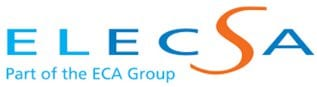 ELECSA - Part of the ECA Group